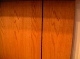 BRUNCH,BRUNCH+WORKS,家具屋,目黒通り,オーダー家具,ロイヤル,棚